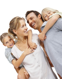 Family Counseling, Child Counseling, Teen Counseling, Cognitive Behavioral Counseling, San Tan Valley AZ